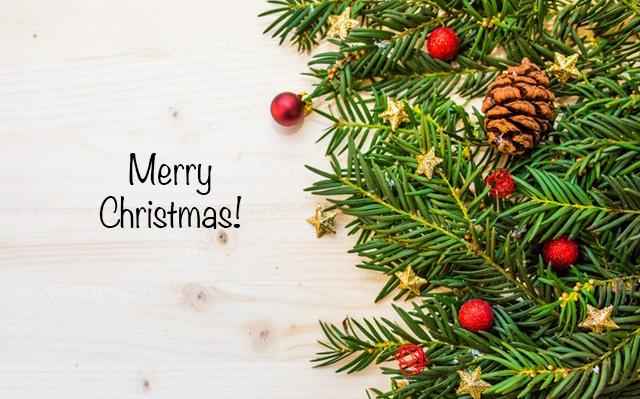 Christmas Is Here.Jingle Bells Stockings Christmas Is Here Habits